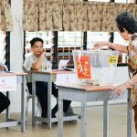 UMNO AGM | Forget Chinese votes, says Umno delegate http://t.co/VQdAUW3N5C http://t.co/ZAOJOBN8Df