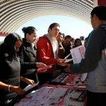 """Inicia DIF campaña Estatal """"Ponte en Acción sin Adicción"""" en COBAED @chuycabrales @Tere_AdelC https://t.co/COM5QIdwcC http://t.co/LdWVavfSly"""