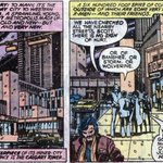 The X-Men comics and other awesome Calgary Tower cameos. http://t.co/Q88Uzn0p4N #yyc http://t.co/YXdGn1aGqZ