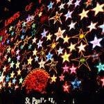 Lights of hope @ St Pauls hospital http://t.co/0OrjRu5ykT