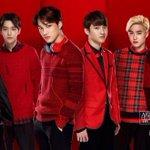 EXO for Lotte Duty Free (9) (via namja1to4) http://t.co/z0Oq98lVHe