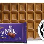 JAKIM menjelaskan keraguan pengguna http://t.co/grgIkfuZB0 #CadburyHalal http://t.co/Tk3Tu4wfdx