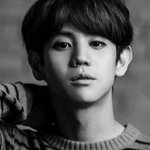 """#BEAST's #Yoseob to Return to Musical Stage Through New Production """"Robin Hood"""" http://t.co/NtGCLZ00BY http://t.co/AeusbfD3AG"""