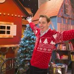 The countdown is on! We're just a little bit excited for tonight's #LateLateToyShow @RTEOne http://t.co/KpamRQrzCx