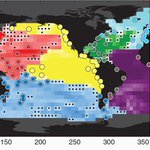 Science Graphic of the Week: Rising sea levels show strange patterns http://t.co/asc3oGiWXd http://t.co/23wJXhWp3z