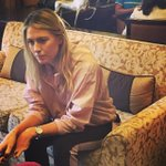 PHOTO: @MariaSharapova in Manila for Intl Premier Tennis League. This is her 2nd visit to PH  via @DYANCASTILLEJO http://t.co/61ZASPiZQW