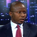 Headlines on eNCA: Tshepo Kgadimas has been removed as director and chairperson of PetroSA http://t.co/bAeweEzGiX