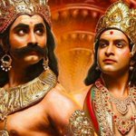 #KaaviyaThalaivan is a Tamil historical fiction movie directed by #Vasanthabalan   Read More: http://t.co/xOhhDY32QH