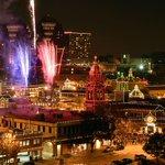 How can you not love Kansas City http://t.co/C8khXVkjjR