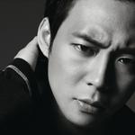 JYJ Park Yoochun Wins Best New Actor Award at 15th Busan Film Critics Award http://t.co/DoDy7UEp6s http://t.co/T6rCMHtz2u