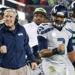 """""""The Seattle @Seahawks are, once again, looking like one of the best teams in football."""" http://t.co/Ye6KAaQhCB http://t.co/0m2DmvPfUx"""