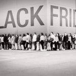 #BlackFriday SOLO HOY podrás hacerte con tu ENTRADA TWIN (para 2 personas) por solo 30€. https://t.co/SUKNOkfZzv http://t.co/VCmx93kPvf