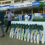 Team Pakistan tribute to Phil Hughes. #PutOutYourBats #PhilHughes http://t.co/u9ImQvaOqg