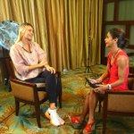 .@MariaSharapova: I will work even harder to gain number 1 world ranking in 2015  via @DYANCASTILLEJO http://t.co/ZhlVOwQL33