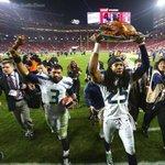 No caption needed... @DangeRussWilson @RSherman_25 @Seahawks http://t.co/cgfNL0FglR