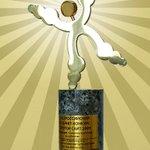 """У нас 2 """"Золотых сайта""""! Две ул компании стали призерами Всероссийского открытого конкурса http://t.co/cYFtbrGzzH http://t.co/2nApoiw9AN"""