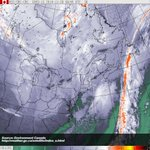 Conditions at 03:15am: Mostly Cloudy, -2.5°C. #Halifax http://t.co/4tLLUp3sAz