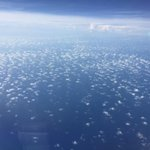 Between skies #BangkokToMumbai http://t.co/uL5cSrZBOq