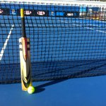 From the #AusOpen family to the @CricketAus family and the family of Phillip Hughes... RIP. #PutOutYourBats http://t.co/DzODDRZ3wE