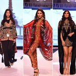 #Fashion #Pakistan Week A/W 2014 – The Hits and Misses http://t.co/KVDAW5PBSo http://t.co/toNc0ytFf0