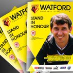 Tomorrows programme features a 10-page GT interview which #watfordfc fans wont want to miss: http://t.co/dhxdfz66cC http://t.co/whIPFXcCQz