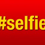 LFC Xtra: Supporting serious journalism since Nov 11 2014. The Top 5 #LFC selfies ever http://t.co/sv97JZFCDL http://t.co/hm0lIOYFOD