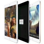 RT @NDTVGadgets: iPad Air 2 and iPad mini 3 Now Available in India http://t.co/zbVrYktRvS