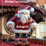 @frauenmesse @FrauWaldspecht @frielingbailey @friendoftibet guten Rutsch in den Advent! :-) http://t.co/pPI0qENUoO http://t.co/kQkq6UqwDy