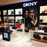 A little bit of #NewYorkCity in #Dublin! Our brand new @dkny boutique is now open at #BrownThomas #Dublin! http://t.co/d00thpBsCl