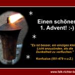 @Dessousandmore @dgh_de @EASY_LEADERSHIP @EditionCB @freitagsfrau einen schönen 1. Advent! :-) http://t.co/dARZuLLHeN http://t.co/2kdH2u3tfg
