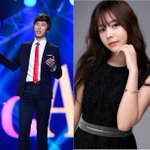 Comedian Yang Sang Guk and Actress Chun Yi Seul Have Broken Up http://t.co/bwgw4uijjq http://t.co/H4tH1Ef7i2