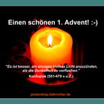 Ich wünsche allen ein schönes erstes Adventswochenende! :-) http://t.co/V0Xm15IbBQ http://t.co/sS6rn5HH6A