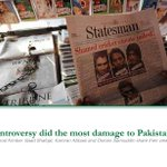 Which #controversy did the most damage to #Pakistan #cricket? http://t.co/MbCIUNq91l http://t.co/9lPMYxprd8