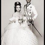 シャネルが新作ショートフィルムを制作 - ファレル&カーラが共演、50sのザルツブルクが舞台に - http://t.co/Bm5EKEpSoa http://t.co/3O1z6PZRe1