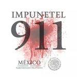@aristotelessd http://t.co/LLlfDUh0Uf #YaMeCanse de tanta #IMPUNIDAD y #SIMULACIÓN @EPN @senadomexicano... http://t.co/OZ07ZL3yM8
