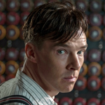 """The @Guardian """"The @ImitationGame how #AlanTuring played dumb to fool US intelligence"""" http://t.co/uyaVHniJQM #Turing http://t.co/vCb3Ua0N5w"""