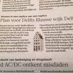 Goed plan voor de Gasthuisplaats #Delft ! @GemeenteDelft @delfiabatavorum http://t.co/WtqKHLowQ1
