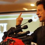 Over 5.5 million additional ballot papers were published, Imran Khan claims http://t.co/163IkHb2rL http://t.co/weNA3jT8k3