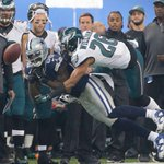 #Eagles were more physical, faster and better equipped to take the NFC East lead: http://t.co/a6Ya0gEkwC http://t.co/DVtEvQJWle