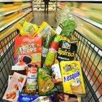 AB 13. Dezember gibt es neue Nahrungsmitteletiketten - mit vielen neuen Infos! >>> http://t.co/Giiz4G9ObZ Foto: dpa http://t.co/cSvgzd8NLx