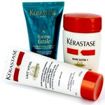 #WIN an exclusive Kerastase Blow-To-Go Kit for Smooth #Hair! Follow @blowltd & RT! #FreebieFriday http://t.co/PyTs93YmSK