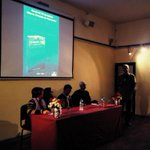 Le Palpasa Cafe @narayanwagles PC in French introduced by @kundadixit http://t.co/ifSA6mEDyf