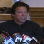 #Pakistan: #IK unearths how #PMLN got away with 15m votes in 2013 polls. #PTI Details: http://t.co/vRSPfNOahp http://t.co/5S0jr7UcyX