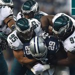 #Eagles D brought plenty of stuffing to #BirdDay, but were still hungry: http://t.co/1O71XQ7h9l http://t.co/PD0WzEYlim