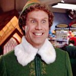 ⛄️⛄️ OPENING DAY HAS ARRIVED & were waiting for 1pm like... #Christmas #Bournemouth #LaunchParty http://t.co/NgK22MZMlG