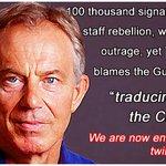 RT @joecooknow: @TippleJack @raymonddelauney @georgegalloway @guardian @TheBlairDoc http://t.co/xVzdQdcI7x