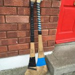 #putoutyourbats RIP Phil Hughes. I dont have a cricket bat, but a hurl from a sports fan from Ireland http://t.co/ZdkzkDFlpw