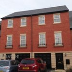 Fay Crescent, Darnall, S9 3DJ 5 Bed Town House For #Rent View now http://t.co/n3zNDaQiSh #sheffieldissuper http://t.co/k48jbocsLu