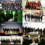 exos showtime is one of the best memories for EXO & EXO-L #1yearEXOShowtime http://t.co/t3VPfl7trD