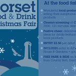 Stockists shelves to fill and getting ready for @DorsetFoodDrink Xmas Fair at @Athelhampton tomorrow! #busybusybusy http://t.co/6gy7ALI4It